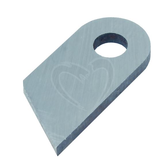 Sorby #804C04 Skew Cutting Tip