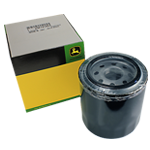 John Deere #AM131054 Transaxle Oil Filter