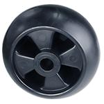 John Deere #AM133602 Deck Gage Wheel