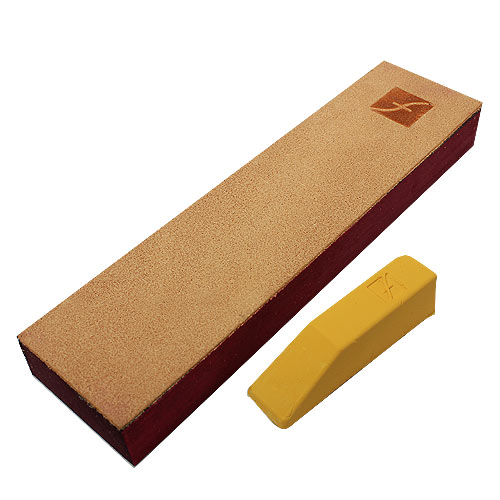 Flexcut #PW14 Knife Strop