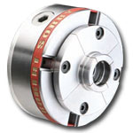 Sorby #RSJ15 Patriot Chuck Jaws - 1-3/8 Inch - On Chuck