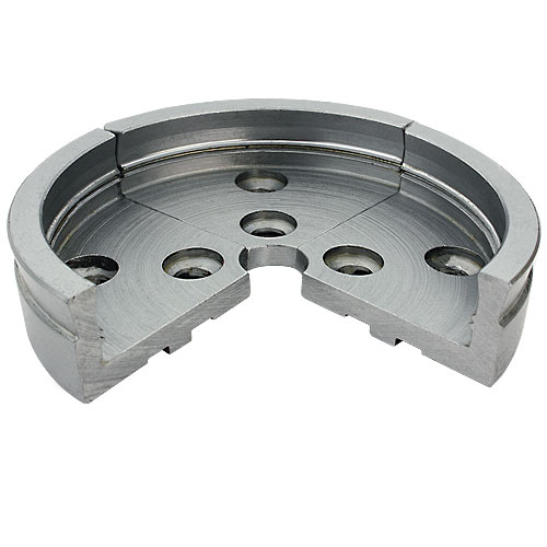 SORBY #RSJ4 PATRIOT CHUCK JAWS - 3-1/2 INCH
