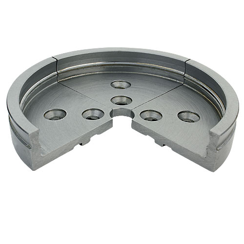 SORBY #RSJ5 PATRIOT CHUCK JAWS - 4-1/4 INCH