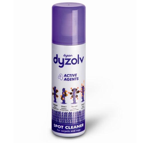 DYSON DYSOLV SPOT CLEANER - 8 5 OZ