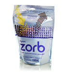 DYSON ZORB CARPET MAINTENANCE POWDER - 26.5 OZ.