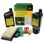 John Deere LG230 Home Maintenance Kit