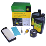 John Deere LG253 Home Maintenance Kit