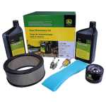 John Deere LG199 Home Maintenance Kit