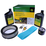 John Deere #LG190 Home Maintenance Kit