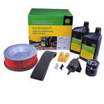 John Deere LG244 Home Maintenance Kit