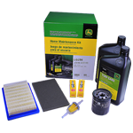 John Deere #LG256 Home Maintenance Kit