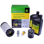 John Deere LG248 Home Maintenance Kit