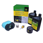 John Deere LG264 Home Maintenance Kit