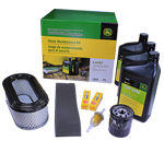 John Deere #LG257 Home Maintenance Kit
