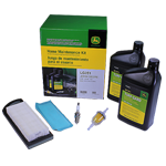 John Deere #LG251 Home Maintenance Kit