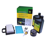 John Deere LG263 Home Maintenance Kit