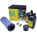 John Deere #LG273 Home Maintenance Kit