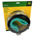 John Deere #GY20576 Air Filter