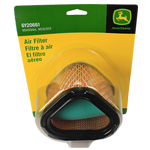 JOHN DEERE #GY20661 AIR FILTER