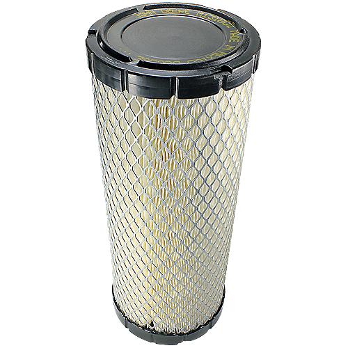 John Deere #M131802 Air Filter