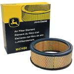 John Deere #M47494 Air Filter