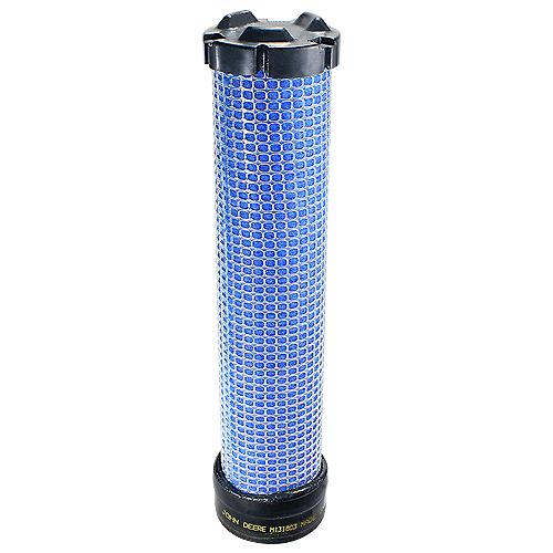 John Deere M131803 Air Filter