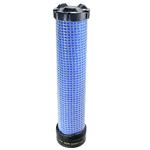 John Deere #M131803 Air Filter