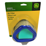 John Deere #GY20574 Air Filter