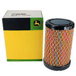 JOHN DEERE #MIU13038 AIR FILTER