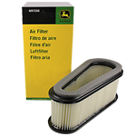 JOHN DEERE #M97266 AIR FILTER
