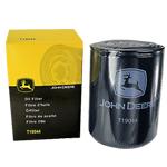 John Deere #T19044 Oil Filter