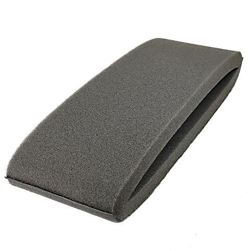 John Deere #M140295 Pre Air Filter