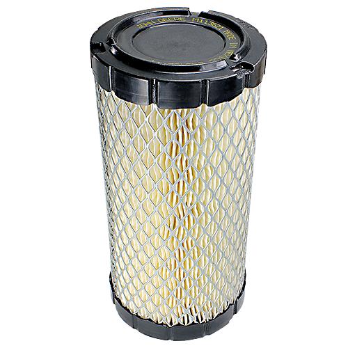 John Deere M113621 Gator Air Filter