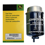 John Deere #RE508202 Fuel Filter