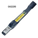 John Deere #GX22250 Standard Lawn Mower Blade