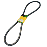 John Deere #M143019 Primary Deck Drive Belt