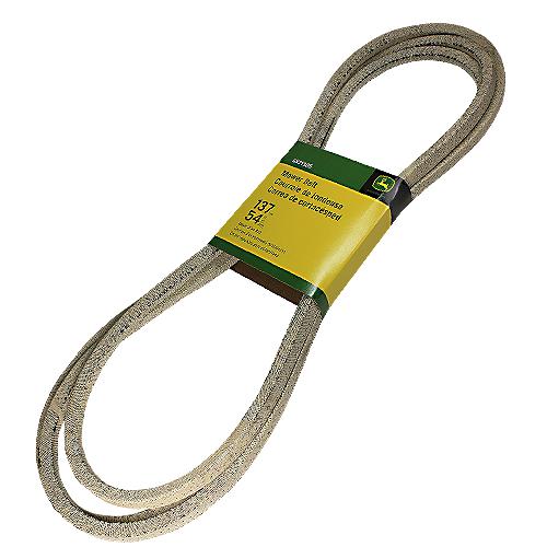 John Deere #GX21395 Deck Drive Belt