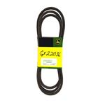 John Deere #GX22036 Traction Drive Belt