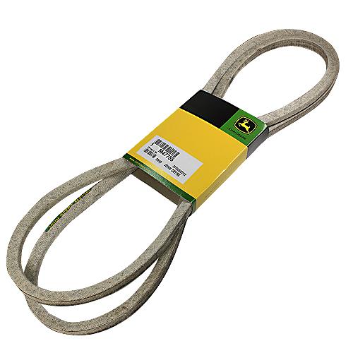 John Deere #M47765 Belt