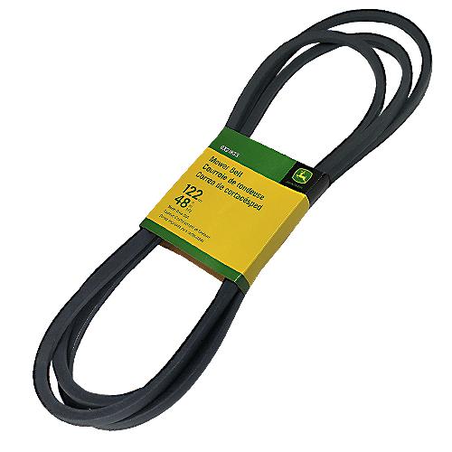 John Deere #GX21833 Deck Drive Belt