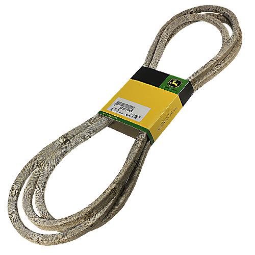 John Deere #M151649 Belt