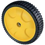 John Deere #GY20630 Wheel & Tire Assembly