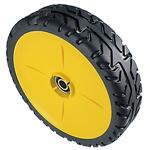 John Deere #GY21272 Wheel & Tire Assembly