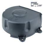 John Deere #GY20426 Mower Deck Shield