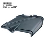 John Deere #M123859 Mower Deck Guard / Side Discharge Chute