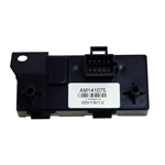 John Deere #AM141075 Electronic Control Unit