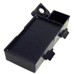 JOHN DEERE #AM141075 ELECTRONIC CONTROL UNIT - BACK VIEW