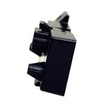 JOHN DEERE #AM141075 ELECTRONIC CONTROL UNIT - END VIEW