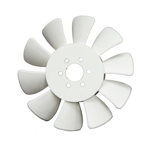 John Deere #M127359 Transmission Cooling Fan