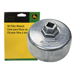 John Deere #TY26639 Filter Wrench